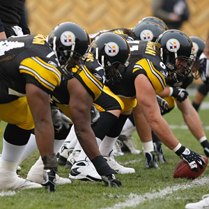 nfl_g_steelers_300